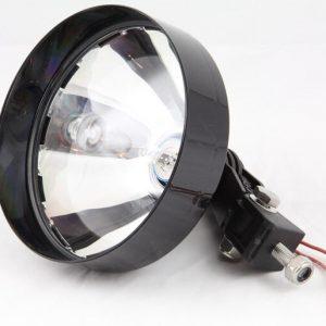 Lightforce-Driving-Lights-Striker-170-Set-of-2-252458252819