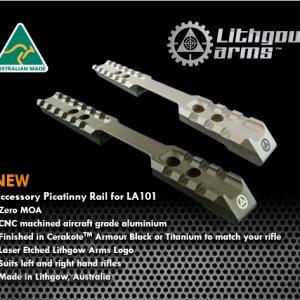 Lithgow-LA101-Rail-0-MOA-Titanium-Bolt-action-Rifle-254660598529