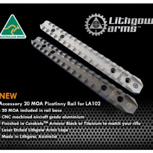 Lithgow-LA102-Rail-20MOA-Titanium-Bolt-action-Rifle-254660593829