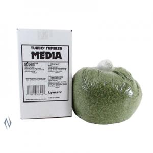 Lyman-Corn-Cob-Media-10-lb-252391341699