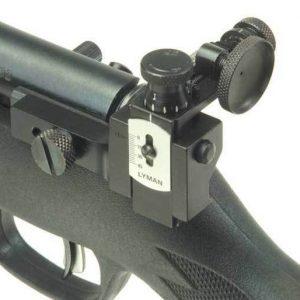 Lyman-Target-Receiver-Sight-90-MJT-Right-Hand-Aluminum-Blue-112424328399