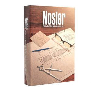 Nosler-Reloading-Guide-8th-Edition-All-The-Latest-Data-252387022719