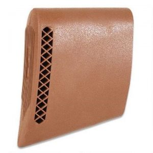 Pachmayr-Slip-On-Recoil-Pad-Brown-Large-02302-251623246409