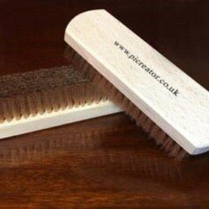 Phosphor-Bronze-Brushes-Renaissanc-Large-Scruber-Industry-Restoration-Standard-114420627279