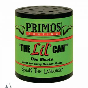 Primos-Deer-Caller-The-Lil-Can-Doe-Bleats-for-Early-Season-Hunting-PS731-114262626769
