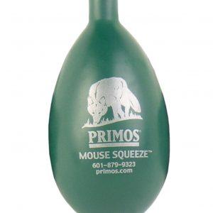 Primos-Mouse-Squeeze-Dingo-Wild-Dog-Predator-Caller-Mouse-Sounds-304-251875963319