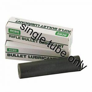 RCBS-Bullet-Lube-80008-111774107809