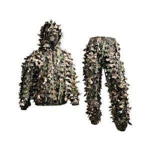 Ridgeline-3D-Leaf-Suit-Buffalo-Camo-252433511709