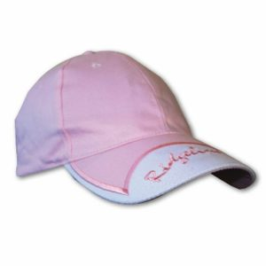 Ridgeline-Cap-Slash-Pink-and-White-251697792139