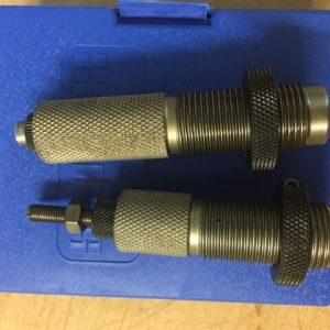 SIMPLEX-MASTER-RELOADING-DIES-9mm-LugerPara-Full-Length-Set-2435010-254600134409