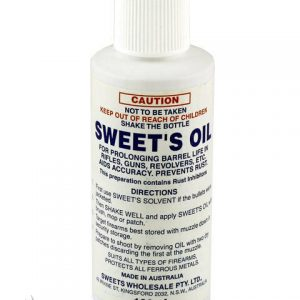 Sweets-Gun-Oil-Traditionally-Made-and-Recommended-100ml-111578140839