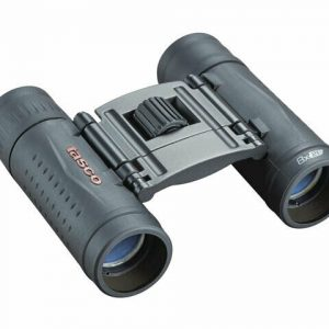 TASCO-ESSENTIALS-8X21-ROOF-BLACK-BINOCULAR-114327501599