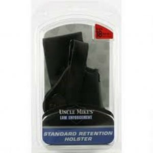 UNCLE-MIKES-STANDARD-RETENTION-HOLSTER-BLACK-SIZE-18-RH-9818-1-113963036379