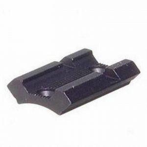Weaver-Top-Mount-Base-46M-Black-Matte-48502-Browning-Mauser-Savage-Winchester-111914874339